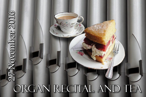 organ_and_tea