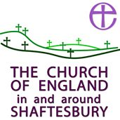 ShaftesburyCofE.org.uk