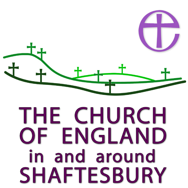 Vacancy: Director of Music and Organist for St Peter's, Shaftesbury