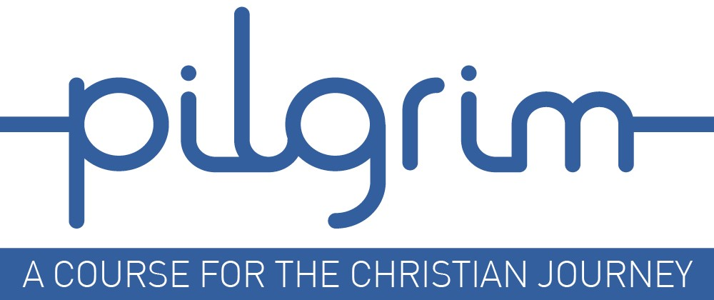 "Pilgrim Course – ""The Bible"""
