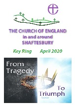 Keyring – April 2020