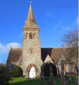 Help us plan our return to church