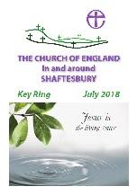Pew Sheet Jul 2018