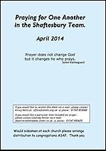 Pew Sheet Apr 2014