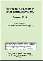 Pew Sheet Oct 2014