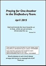 Pew Sheet Apr 2015