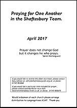 Pew Sheet Apr 2017